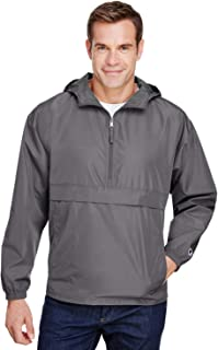 Packable Jacket - CO200