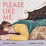 Please Like Me (Original Score)