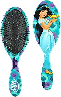 Wet Brush Disney Princess Detangler (Jasmine)