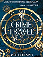 Crime Travel
