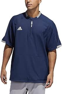 adidas Fielders Choice 2.0 Cage Jacket - Men's Baseball