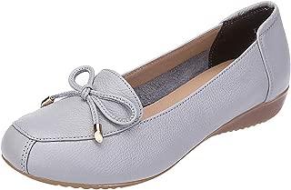 GEOX YUKI Chaussures femmes-confortable-Pantoufles Chaussures Basses Blanc Nouveau