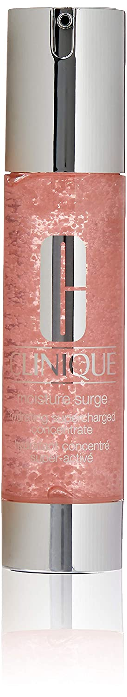 Clinique Moisture Surge Crema Hidratante, 48 ml
