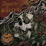 Songtexte von Apostle of Solitude - Of Woe and Wounds
