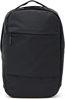 [インケース]Incase City Collection Compact Backpack 2 バックパック