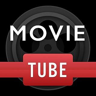 Tube Movie