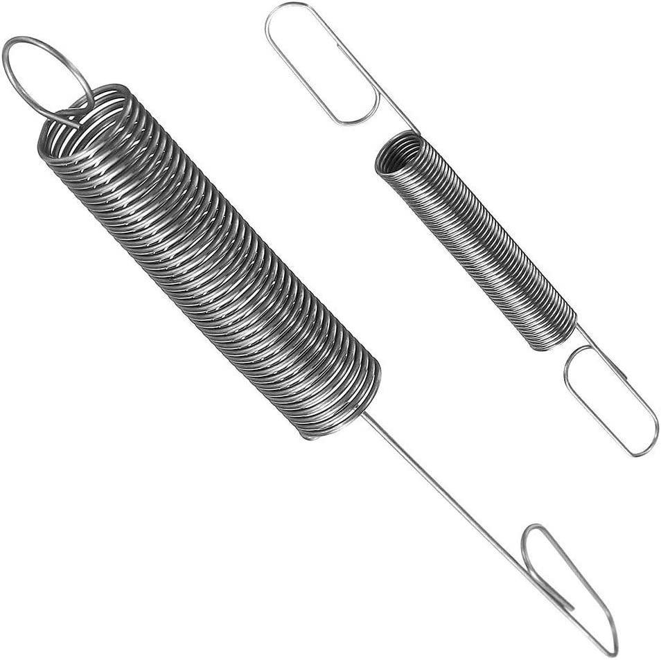 691859 692211 40% OFF Cheap Sale Motor Governor Springs Briggs Stratton Sprin Max 71% OFF for