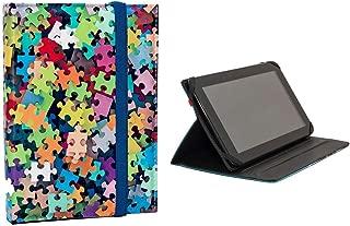 Amazon.es: funda billow - Fundas / Accesorios para tablets ...
