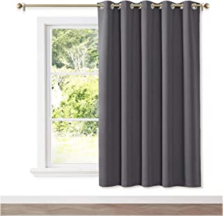 W Cm H X160 Qvvsovs/® Custom Blackout Curtains For Living Room Simple Black And White Piano 3D Curtains Window Curtains 3D Stereoscopic Home Goods Curtains 140