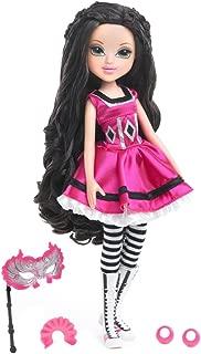 Moxie Girlz Masquerade Ball Dollpack- Lexa