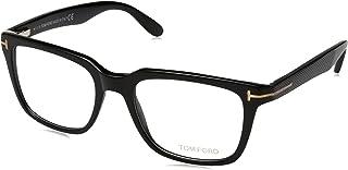 7e011f6d239 Amazon.com  Tom Ford - Eyewear Frames   Sunglasses   Eyewear ...