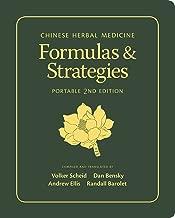 Best chinese herbal medicine formulas & strategies Reviews