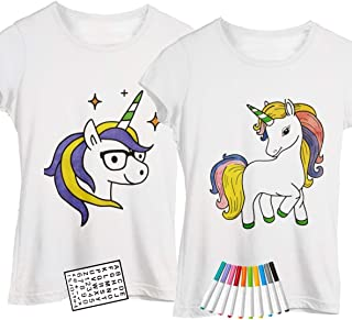 Best coloring t shirts Reviews