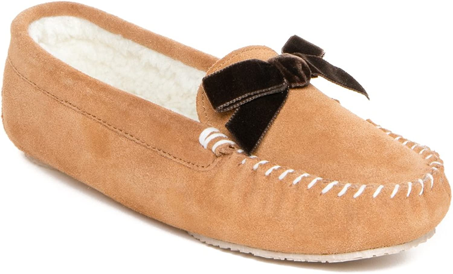 Patricia Green Women's Haley Slippers