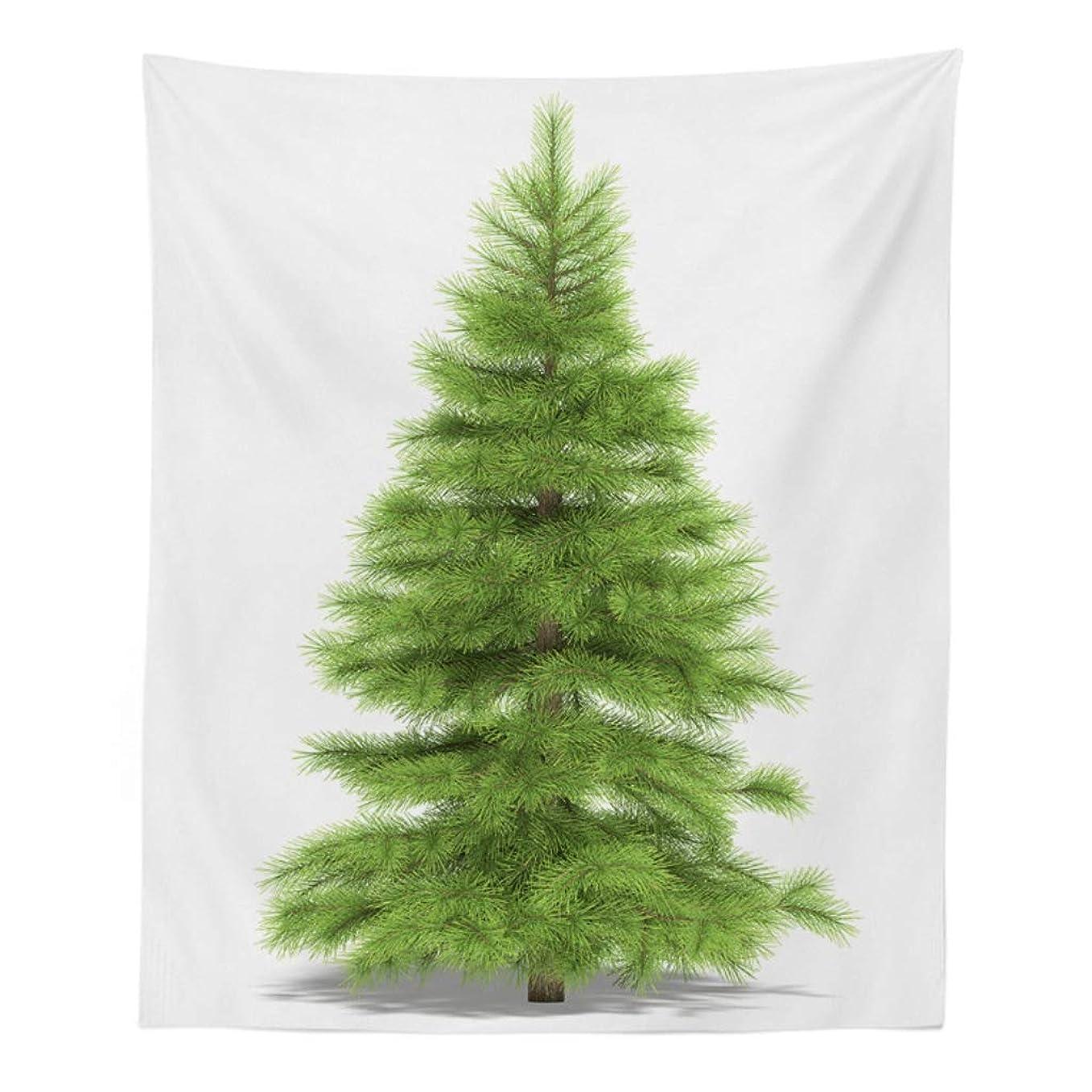ワークショップ泣き叫ぶサポートFormemory クリスマスツリー