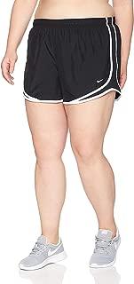 Best nike woven shorts women's Reviews