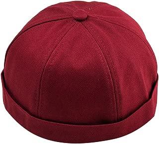 Amazon.es: FRAUIT - Gorras de béisbol / Sombreros y gorras: Ropa