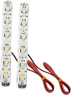 88Pcs Thread Repair Set Kit Helicoil M6 M-8 M-10 Thread Inserts Taps & Drill Bits