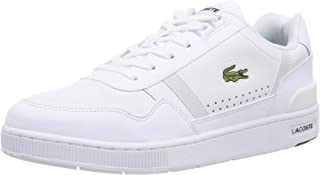 Lacoste 42sma0023, Baskets Homme