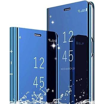 DAYNEW Für Samsung Galaxy A9 /A9 Star Pro: Amazon.de