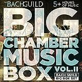 Big Chamber Music Box, Vol 2