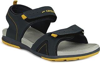 Campus Men's Sd-058 Outdoor Sandals