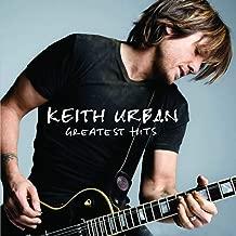 Best keith urban greatest hits vinyl Reviews