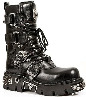 : New Rock New Rock : Chaussures et Sacs