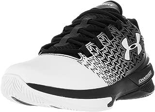 Under Armour Men's UA ClutchFit Drive 3 Low Basketball Shoes