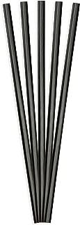Poly Welder Pro Polyethylene Welding Strips - 5-feet (Black)