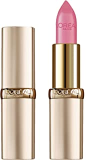 L'Oréal Paris Barra de Labios Color Riche 303 Rose Tendré