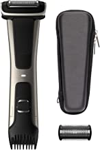 Best philips 7100 trimmer Reviews