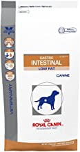 Royal Canin Veterinary Diet Canine Gastrointestinal LF Low Fat - 6.6lb