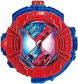 Bandai Kamen Rider Zi-O DX Build Ride Watch
