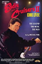 Eddie and The Cruisers 2