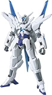 Best transient gundam glacier gundam Reviews