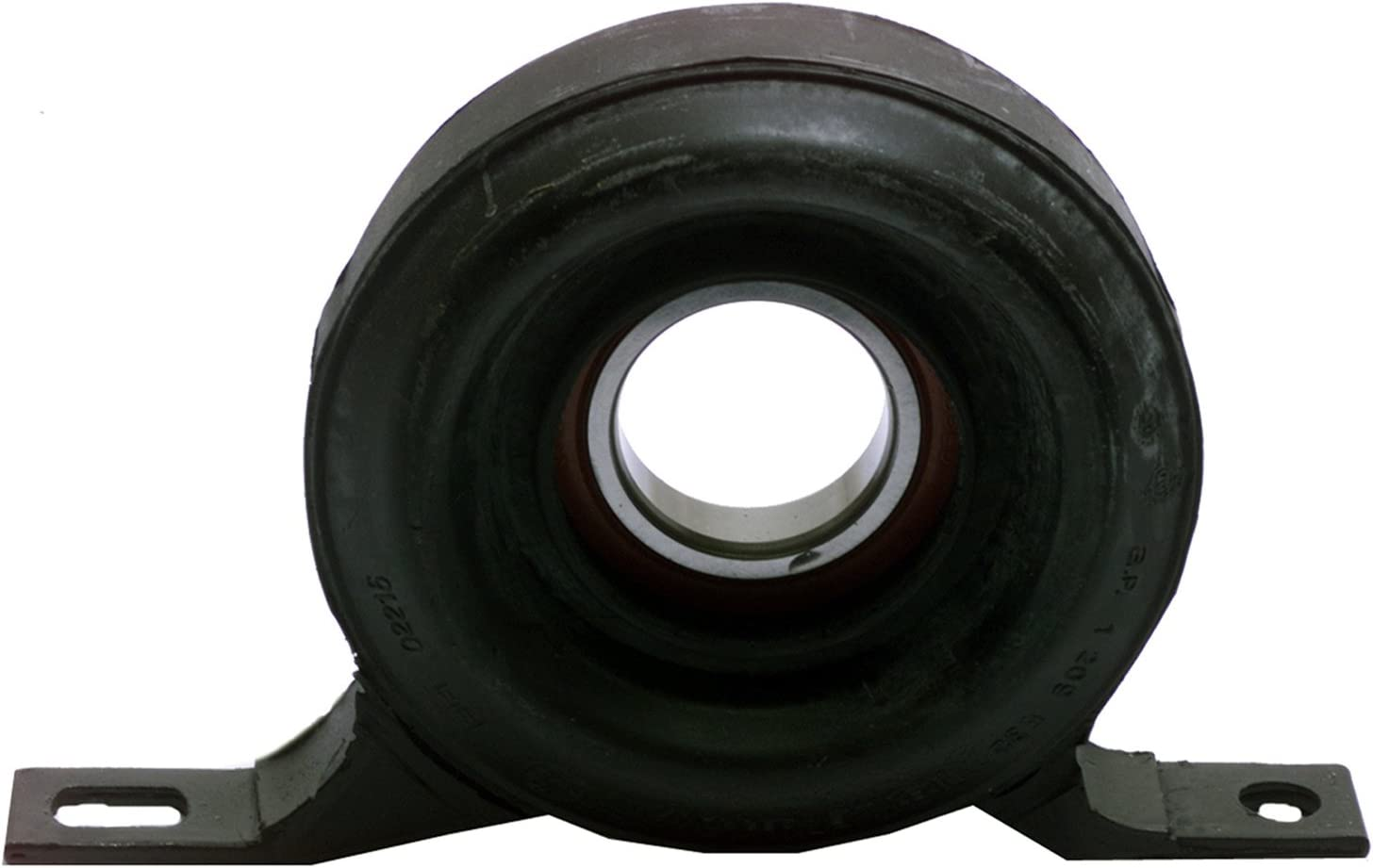 Sale Special NEW before selling Price Beck Arnley 101-4615 Driveshaft Support Center Assembly