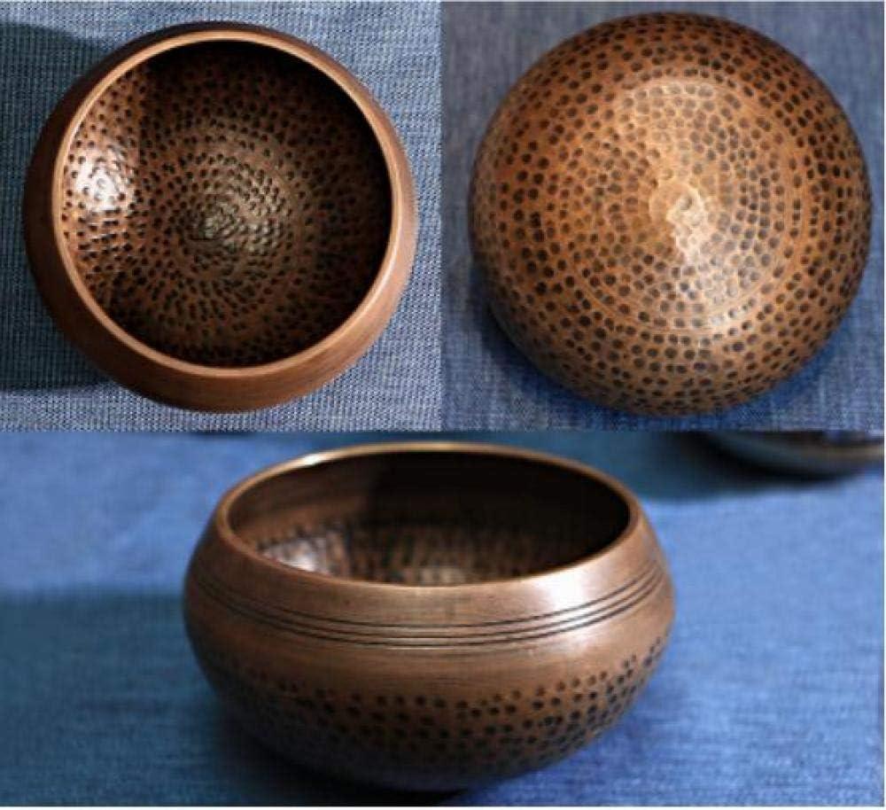 Indefinitely NEW WANG XIAO Tibetan Singing Bowl Set Harmony De Balance Meditation
