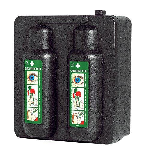 Calor Armario para Cederroth lavaojos