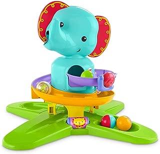 Amazon.es: 200 - 500 EUR - Juguetes con sonido / Bebés y ...