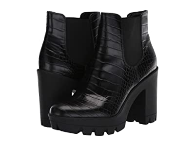 Jessica Simpson Miraney (Black) Women