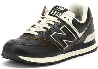 New Balance 574v2, Sneaker Uomo, Taglia Unica