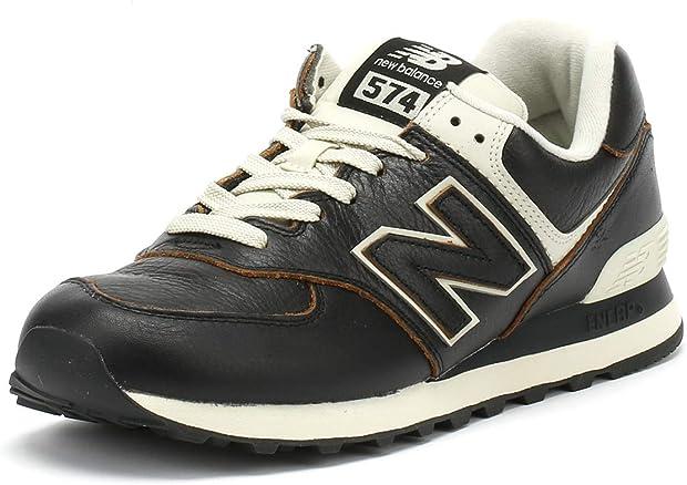 Scarpe new balance 574v2, sneaker uomo, taglia unica ML574LPW