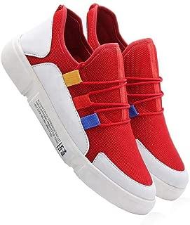 Men/Boys Universal Multi Color Sneakers