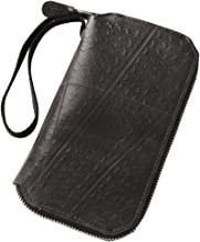 product image for Alchemy Goods Women's Fauntleroy Clutch, Black