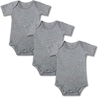 14931ac67 Amazon.com  Greys - Bodysuits   Clothing  Clothing