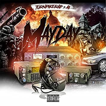 Mayday (feat. A1)