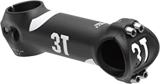 Best 3t arx ii pro stem Reviews