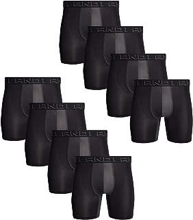 3xl compression underwear