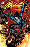 Nightwing Vol. 2: Rough Justice
